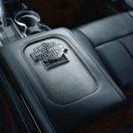 Ford F-150 Harley Davidson 2012 05