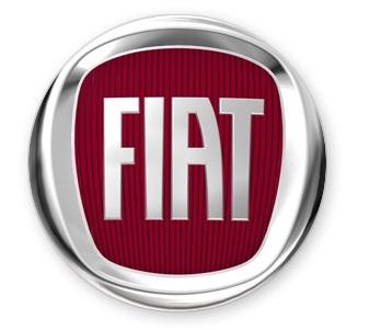 Fiat, campaña solidaria