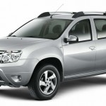 Renault-Duster-Argentina-1