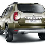 Renault-Duster-Argentina-2