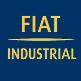 Fiat Industrial logo