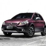 Fiat Sedici 2012 01
