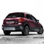 Fiat Sedici 2012 02