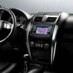 Fiat Sedici 2012 03