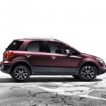 Fiat Sedici 2012 05