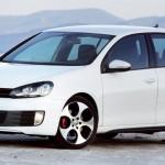 Volkswagen-golf-gti-1