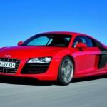 Audi R8 modelo actual1