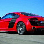 Audi R8 modelo actual2