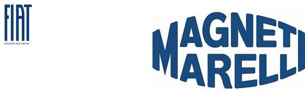 15 años de Magneti Marelli  con nuevas líneas de producción e inversiones
