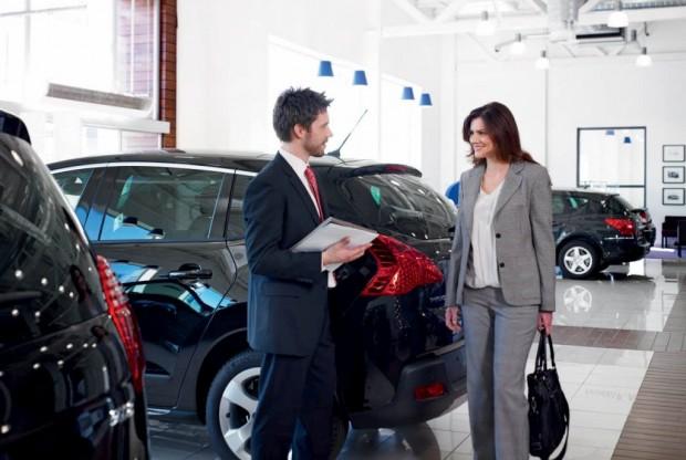 Programa Movilidad Peugeot