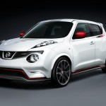 Nissan Juke Nismo 01