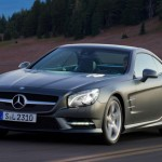 mercedes-benz-sl-2012-2