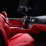 mercedes-benz-sl-2012-5