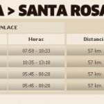 Rally-Dakar-2012-Etapa1-2