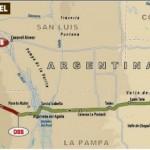 Rally-Dakar-2012-Etapa2-1