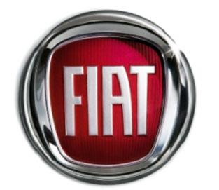 """""""Bienvenido al Mundo Fiat"""", una invitación a participar del sorteo"""