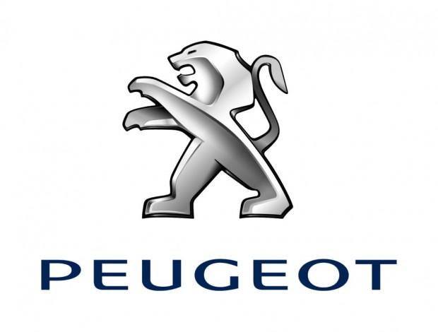 Peugeot vuelve a Hong Kong