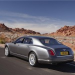 Bentley Mulsanne Mulliner Ginebra 2012 02