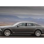 Bentley Mulsanne Mulliner Ginebra 2012 03