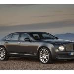 Bentley Mulsanne Mulliner Ginebra 2012 04