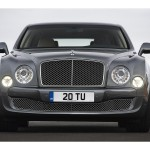 Bentley Mulsanne Mulliner Ginebra 2012 05
