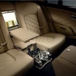 Bentley Mulsanne Mulliner Ginebra 2012 07