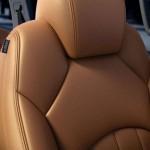 Chevrolet Traverse facelift 2012 07