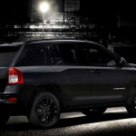 Jeep Compass Altitude Edition 03