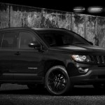 Jeep Compass Altitude Edition 04