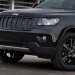 Jeep Grand Cherokee Altitude Edition 03