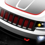 Jeep Grand Cherokee concept Trailhawk 04