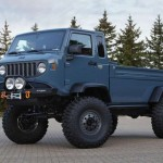 Jeep Mighty FC Concept 01