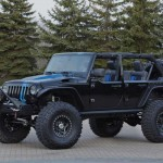 Jeep Wrangler Traildozer 01