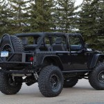 Jeep Wrangler Traildozer 02