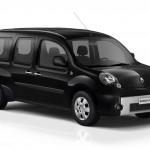 Renault Grand Kangoo 02