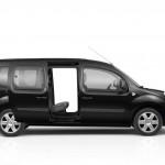 Renault Grand Kangoo 03