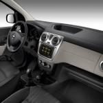 Dacia Lodgy SUV 2013 03.