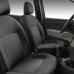 Dacia Lodgy SUV 2013 07.