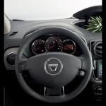 Dacia Lodgy SUV 2013 08.