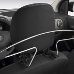 Dacia Lodgy SUV 2013 09.