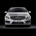 Mercedes Benz Clase A 2013 09