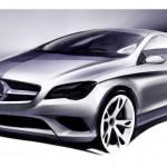 Mercedes Benz Clase A 2013 11