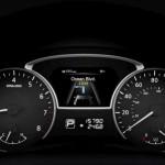 Nissan Altima 08