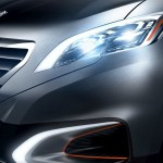 peugeot-urban-crossover-concept-5