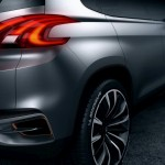 peugeot-urban-crossover-concept-6