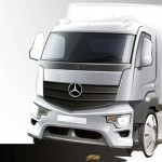 Mercedes Benz Atos 2012 01
