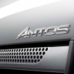 Mercedes Benz Atos 2012 03