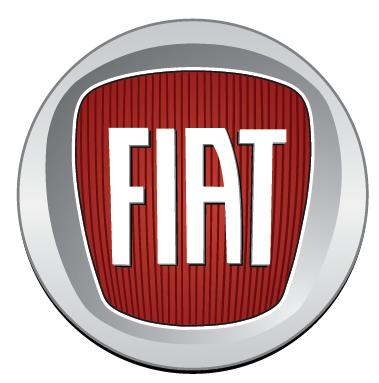 Fiat Auto nuevamente presente en Agroactiva 2012