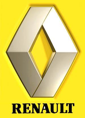 Renault lanzaría una nueva marca para sus automóviles s de lujo