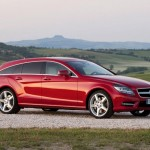 mercedes-benz-cls-shooting-brake-0